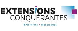 extensions-conquerantes